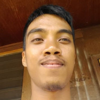 Herald Jose, 24 from Iligan City, PH