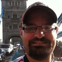 Ian. 41, Edmonton, AB ...