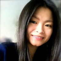 Jessie, 32 from Hong Kong, CN