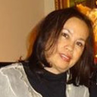 Priscila, 63 from Missoula, MT