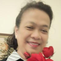 Dominique, 59 from Municipality Of Concepcion, PH
