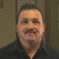 Jose, 45 from Appleton, WI