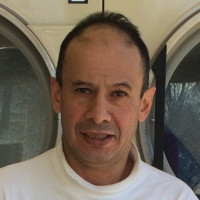 Alfonso, 51 from Minneapolis, MN