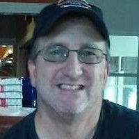 Rick, 52 from Oviedo, FL