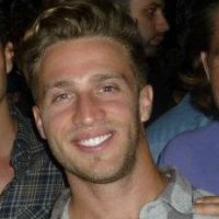 Chris, 31 from Corona Del Mar, CA
