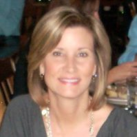 Melissa, 53 from Austin, TX