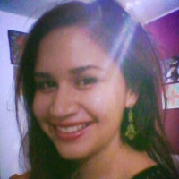 Angela, 29 from Quito, EC
