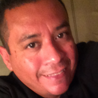 Jose, 48 from Santa Clarita, CA