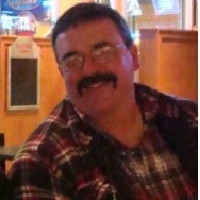 Mike, 50 from Sand Lake, MI