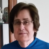 Karolyn, 67 from Manitowoc, WI