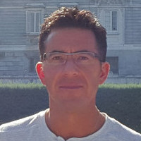 Derrick, 48 from Ladera Ranch, CA