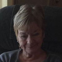 Sandra, 69 from Warren, MI