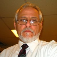 Augusto, 59 from Port St Lucie, FL