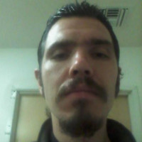 Justin, 33 from Santa Cruz, CA