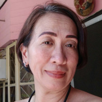Amor, 53 from Angeles, PH