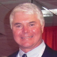 Michael, 56 from San Mateo, CA
