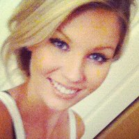 Kristen, 25 from Fountain Hills, AZ
