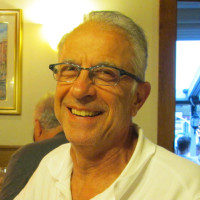 Bob, 70 from Portland, OR