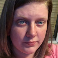 Kelley, 29 from Independence, MO
