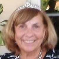 Barbara, 70 from Boynton Beach, FL