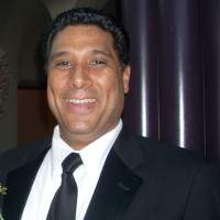 Michael, 54 from San Fernando, CA