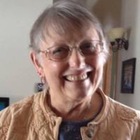 Judith, 74 from Owatonna, MN