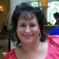 Karen, 46 from Ocean Springs, MS