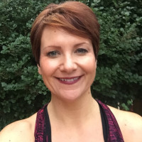 Amy, 45 from Milwaukee, WI