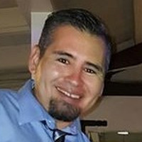 Carlos, 36 from Salinas, CA