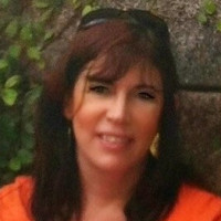 Kitty, 48 from Pembroke Pines, FL