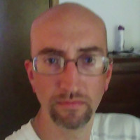Erik, 37 from Palmetto, FL