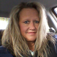 Debbie, 51 from Puyallup, WA