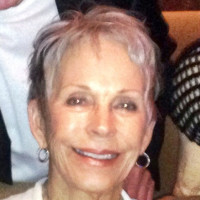 Caroline, 71 from Missoula, MT