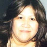 Lionila, 54 from Chula Vista, CA