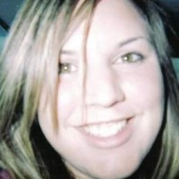 Elizabeth, 28 from Victorville, CA