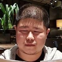 Arliando, 26 from Singapore, SG