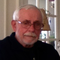 Charles, 80 from Salem, WI