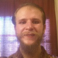 Timothy, 25 from Shawano, WI