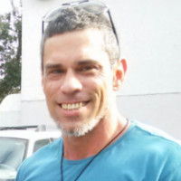 Miguel, 46 from Miami, FL