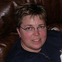 Lisa, 50 from Lindstrom, MN