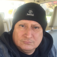 Gustavo, 48 from Providence, RI