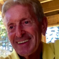 Blaine, 71 from Clearwater Beach, FL