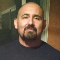 Manuel, 46 from Fresno, CA