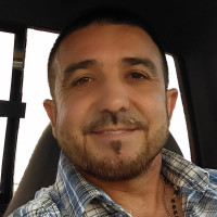 Oliverio, 41 from Rio Grande City, TX