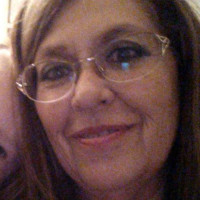Renee, 58 from Amarillo, TX