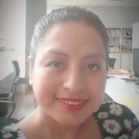 Claudia, 37 from Santiago de Surco, PE