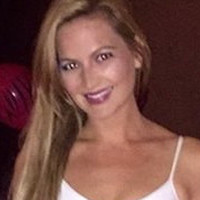 Alicia, 31 from Menlo Park, CA