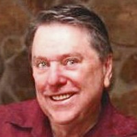 Griff, 73 from Coeur d'Alene, ID
