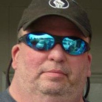 Mike, 51 from Madisonville, KY