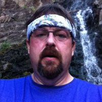 Eric, 49 from Mills, WY
